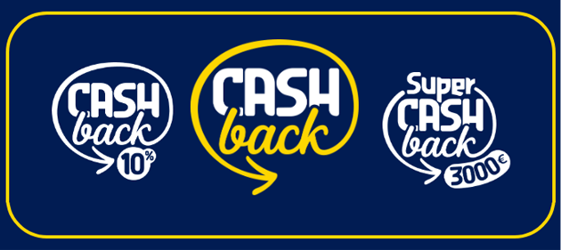 Programma Cashback 2021: Come funziona e registrarsi per il rimborso dei pagamenti effettuati con strumenti elettronici