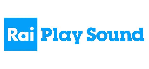 RaiPlay Sound la nuova piattaforma di contenuti audio della Rai