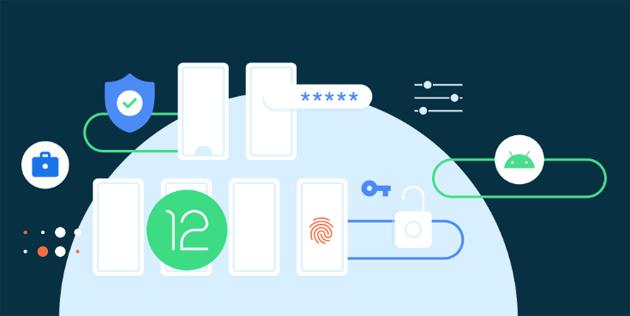 Foto Google rilascia Android 12 Beta: come partecipare al programma e quali dispositivi possono