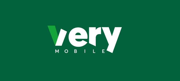Very Mobile raddoppia i giga questa estate e lancia la community Pianeta Very