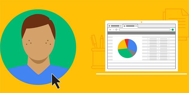 Google Chrome semplifica la gestione dei Profili