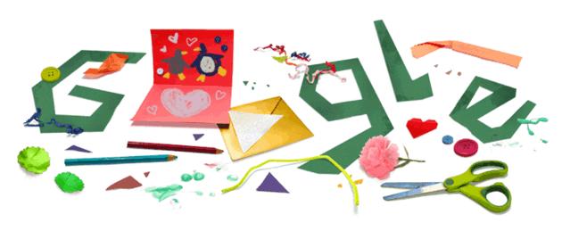 Festa del Papa' 2021, il doodle speciale di Google