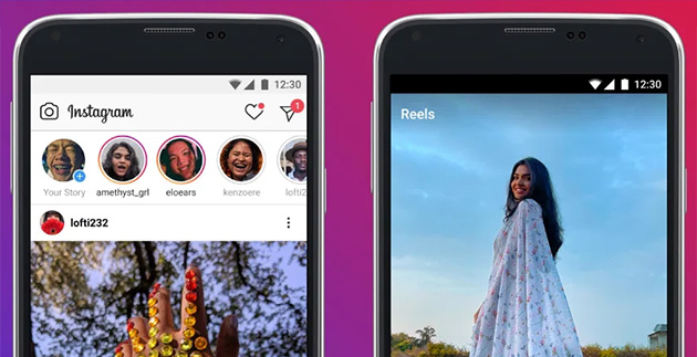 Instagram Lite annunciata a Facebook per Android in oltre 170 Paesi