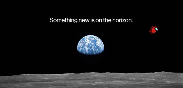 OnePlus pronta ad annunciare qualcosa di nuovo l'8 Marzo