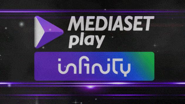 Mediaset Play Infinity la nuova piattaforma che unisce Mediaset Play e Infinity