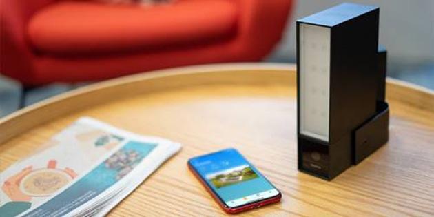 Netatmo aggiorna con Apple HomeKit Secure Video le sue Videocamere Intelligenti
