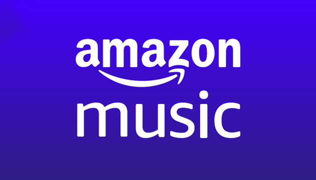 Foto Amazon Music, Modalita' Auto disponibile su iOS e Android