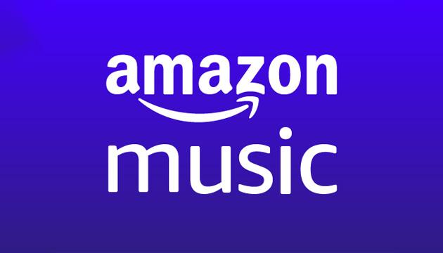 Amazon Music, Modalita' Auto disponibile su iOS e Android