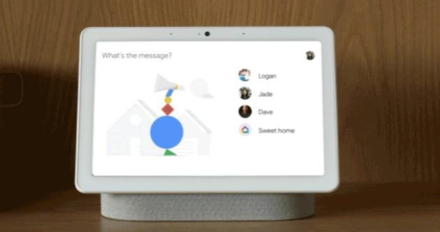 Google Assistant offre nuove funzioni per la Famiglia, alcune anche in Italia
