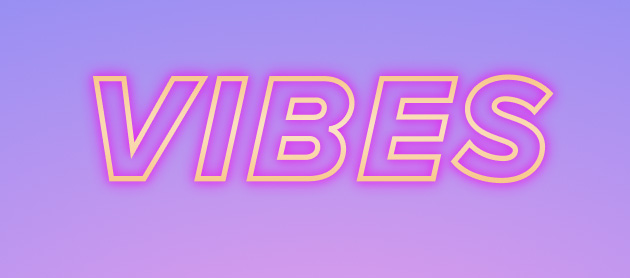 Tinder lancia Vibes, nuovo modo per i membri di raccontarsi