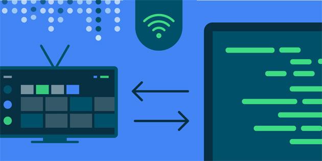 Google rilascia Android TV 12 Beta e presenta novita' per il sistema operativo che alimenta oltre 80 milioni di dispositivi nel mondo