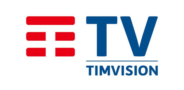 La FIFA eNations CUP 2021 si vede su TIMvision
