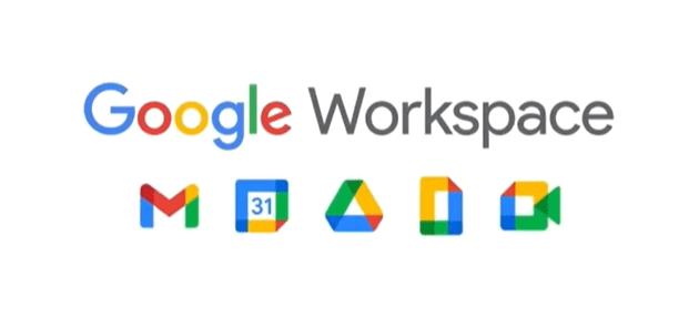 Google IO 2021: le novita' di Workplace in arrivo su Documenti, Fogli e Presentazioni