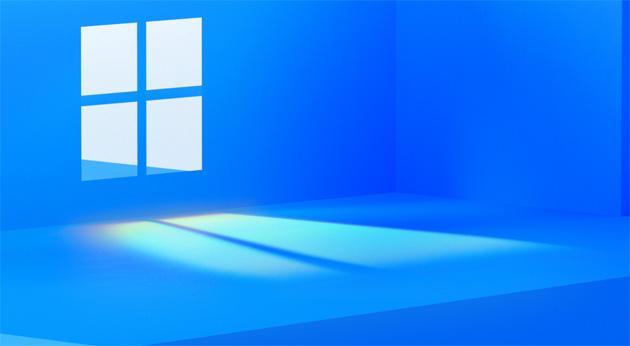 Microsoft ha novita' per Windows pronte da svelare il 24 giugno