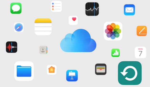 Apple lancia iCloud Plus e migliora la gestione di Salute e Privacy con iOS 15, iPadOS 15, macOS Monterey e watchOS 8