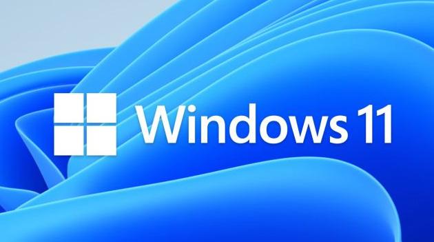 Foto Windows 11 disponibile dal 5 ottobre 2021