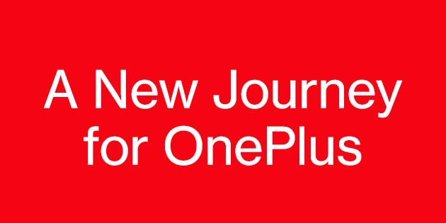 OnePlus si integra con Oppo ancora di piu' restando indipendente