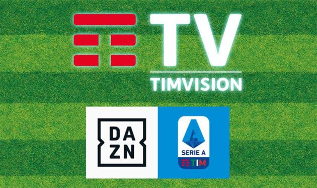 TIMvision Calcio e Sport con DAZN per i NON clienti TIM: come attivare e funziona