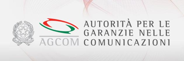 In Italia crescono accessi alla rete fissa con tecnologia FTTH uso della banda larga mobile