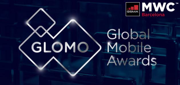 GLOMO - Global Mobile Awards 2021: Samsung Galaxy S21 Ultra 5g eletto Miglior Smartphone