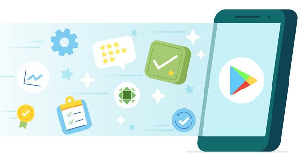 Android, fine supporto di Jelly Bean in Google Play Services da Agosto 2021