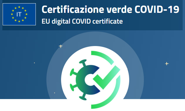 VerificaC19, come avviene la verifica del Green Pass COVID-19, quali operatori possono verificare e a quali informazioni accedono