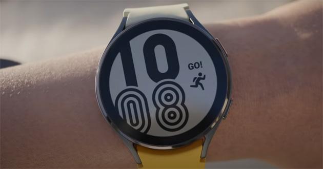 Foto Smartwatch, mercato globale in crescita nel secondo trimestre del 2021. Apple Watch supera 100 milioni di utenti attivi