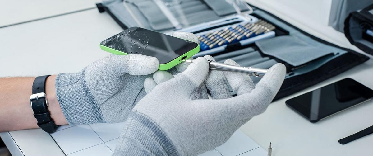 ReHappy: La startup siciliana sul ricondizionamento device elettronici cresce con numeri importanti