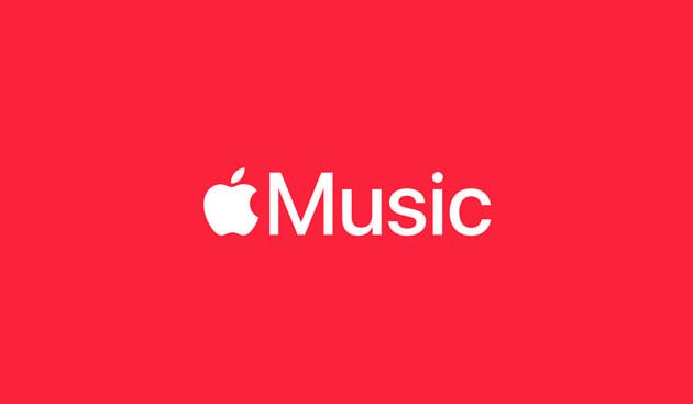 Apple acquisisce Primephonic, servizio di streaming dedicato alla musica classica