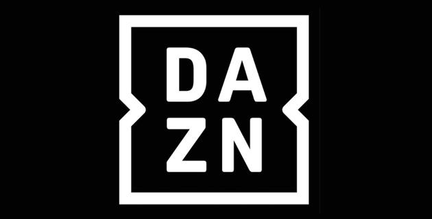 DAZN: come funziona e abbonarsi per vedere lo sport in streaming e su DAZN Channel DTT col decoder DAZN TV Box