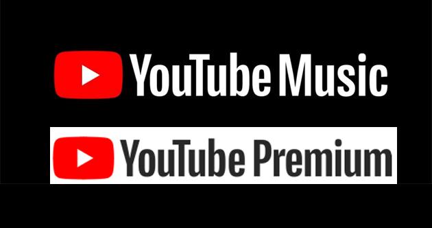 Youtube conta 50 milioni di utenti abbonati tra Music e Premium (incluse le prove gratuite)