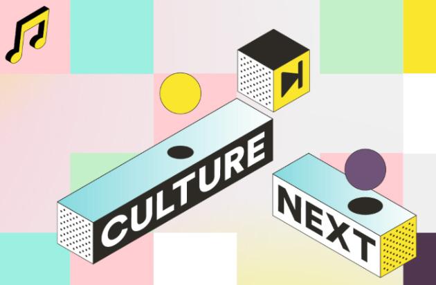 Spotify Culture Next 2021: Generazione Z e Millennial promuovono un panorama culturale inclusivo e connesso