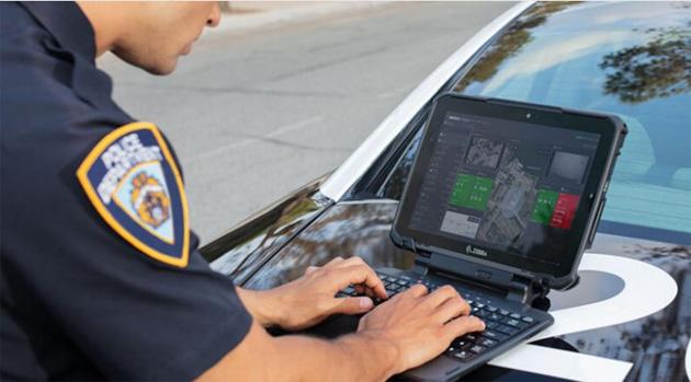 Zebra lancia ET80 e ET85, tablet rinforzati 2-in1 con Wi-Fi 6E