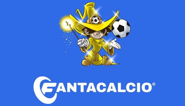 TIMvision Calcio e Sport regala il Premium Pack di Leghe Fantacalcio Serie A TIM 12 Mesi