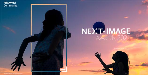 Next-Image 2021, contest mondiale Huawei dove poter vincere condividendo anche una sola fotografia