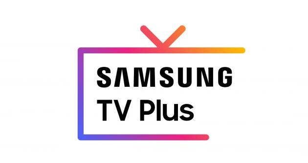 Samsung TV Plus amplia l'offerta con BBC Drama, Doctor Who e BFC Forbes