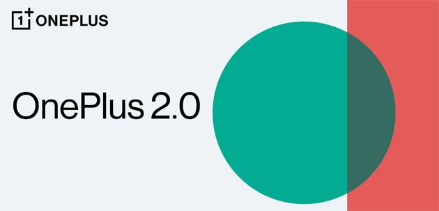 OnePlus 2.0: con integrazione con Oppo, OxygenOS e ColorOS si combineranno in sistema unificato
