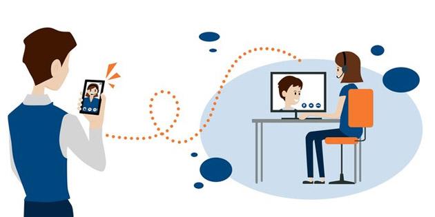 Sportello on-line di Agenzia delle entrate-Riscossione: come funziona e prenotare un appuntamento da smartphone, Tablet o PC