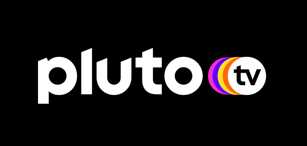 Pluto TV, servizio di TV in streaming su TV, smartphone e tablet pronto al debutto in Italia a fine mese