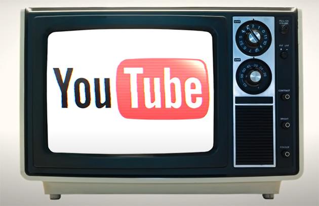 Youtube cancella Rewind, l'annuale omaggio ai video popolari dei 12 mesi precedenti