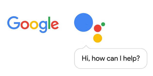 Assistente Google compie 5 anni